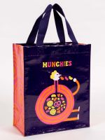 Munchies Handy Tote
