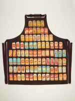 Beer Me. And You Know What? Beer You, My Friend. Beer You. Apron